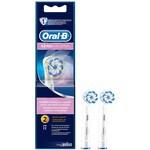 Oral-B Sensi Ultrathin şarjlı diş fırçası başlığı