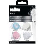 Braun FaceSpa 80M yedekleri