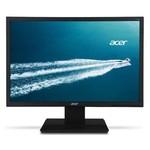 """Acer V196LBb 19.5"""" 5ms 1280x1024 Monitör (UM.CV6EE.B04)"""