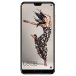 Huawei P20 Pro Cep Telefonu - Siyah