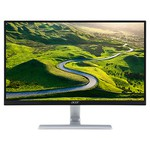 Acer 27 RT270bmid FHD ZeroFrame 4ms 250Nits IPS LED VGA DVI HDMI MM ULTRA INCE