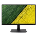 "Acer ET271bi 27"" 4ms Full HD Monitör (UM.HE1EE.001)"