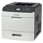 Lexmark MS811DN Mono Laser A4 Yazıcı (60 PPM)