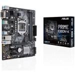 Asus Prime B360M-k Intel Anakart (90MB0WR0-M0EAY0)