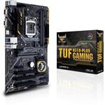Asus TUF H310-Plus Gaming Intel Anakart