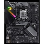 Asus ROG Strix B360-f Gaming Intel Anakart