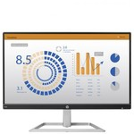 HP 21.5 3ML20AA IPS LED Monitor 5ms (N220) Black