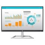 HP 23.8 3ML21AA IPS LED Monitor 5ms (N240) Black