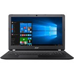 Acer NB ES1-572 i5-7200U 4GB 500GB HDD UMA 15.6 BLACK W10
