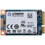 Kingston 120gb Msata 520/500mb Suv500ms/120g