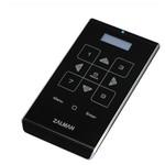 Zalman ZM-VE500 25 USB 3.0 Harici Disk Kutusu