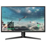 "LG 27"" 1ms Full HD Oyun Monitörü (27GK750F-B)"