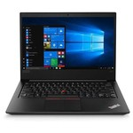 Lenovo ThinkPad E480 İş Laptopu (20KN005DTX)