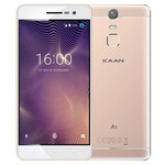 "Kaan A1-GOLD A1 16GB 5.0"" 13MP Altın"