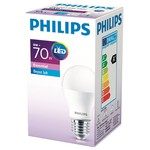 Philips ESS LED 9-70W Beyaz Işık Normal Duy