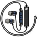 Sennheiser SK-507447 CX 6.00BT Bluetooth Kulaklık