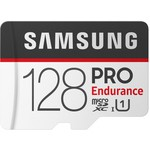 Samsung Pro Endurance 128GB microSD Kart (MB-MJ128GA-EU)