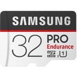 Samsung Pro Endurance 32GB microSD Kart (MB-MJ32GA-EU)