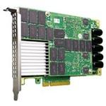 Huawei ND8GOLC01 DUALPORT FC HBA CARDPCIE 2.0 X8-10DF-F100-2