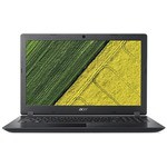 Acer NB A315-33 N3060 2GB 500GB HDD UMA 15.6 BLACK LINUX