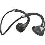 Trust 22501 Velo Bluetooth Kablosuz Kulaklık