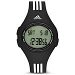 Adidas ADP3174 Unisex