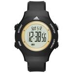 Adidas ADP3212 Unisex