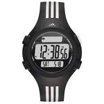 Adidas ADP6085 Unisex
