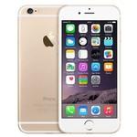 """Apple MQ3E2TU-A iPhone 6 32GB 4.7"""" Altın"""