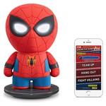 Sphero Spiderman (İnteraktif Uygulama Özellikli)
