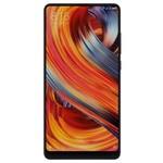 Xiaomi Mi Mix 2 Cep Telefonu - Siyah
