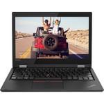 Lenovo ThinkPad L380 Yoga Ultrabook (20M7001JTX)