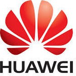 Huawei N24DDR403 DDR4 RDIMM MEMORY 32GB 2400MT/S 2RANK(2GX4BIT) 1.2V ECC