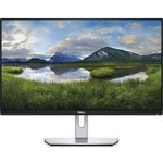 "Dell S2319H Led Monitör 23"" FHD 1920X1080 5MS VGAHDMI"