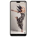 Huawei P20 PRO 128GB 40MP MAVİ - TR GARANTİLİDİR