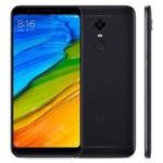 Xiaomi Redmi Note 5 Cep Telefonu - Siyah