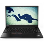 Lenovo ThinkPad E580 İş Laptopu (20KS005BTX)