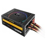 Thermaltake Ps-tpg-1250dpcteu-t Toughpower Grand Digital 1250w 80+ Titanium Full