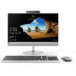 Lenovo Ideacentre 520-22 All-in-One PC (F0D6001TTX)