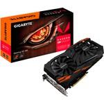 Gigabyte Radeon RX Vega 64 Gaming OC 8GB Ekran Kartı (GV-RXVEGA64GAMING-OC-8GD)