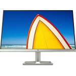 "HP 2XN60AA 24f 24"" 5ms Full HD Monitör"