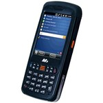 MobileComp Mobilecomp M3 Black 1D El Term.BT/Wifi WM6.5