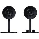 Razer Nommo 2.0 Gaming Speaker (RZ05-02450100-R3G1)