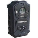Aselsan YK6900 16MP GPS Güvenlik Yaka Kamerası