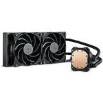 Cooler Master MasterLiquid Lite 240 CPU Soğutucu (MLW-D24M-A20PW-R1)