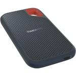 SanDisk Extreme Portable 1TB SSD (SDSSDE60-1T00-G25)