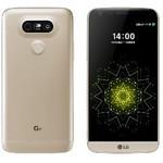 LG H840-GOLD G5 SE Cep Telefonu - Altın