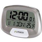 Mack MCT-9135 Dijital Masa Saati