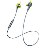 Jabra Sport Coach Wireless Kulak İçi Kulaklık - Sarı (100-97500000-60)