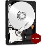 WD WD80EFAX Red 8TB NAS Diski